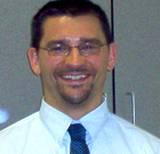 Joe Stroz,DPT. CSCS