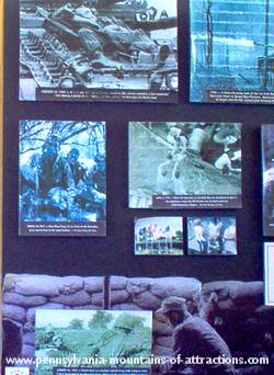 Photos of the Viet Nam War