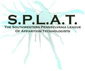 S.P.L.A.T. Investigations