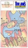 2011 Facebook Promo Logo
