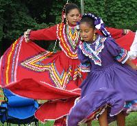 El Grupo Mexicano