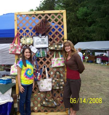 View 2011 photos of this Fair in their local Newspaper  Wellsboro Gazette Facebook Page https://www.facebook.com/wellsboro.gazette#!/media/set/?set=a.206927349351780.57791.147148931996289